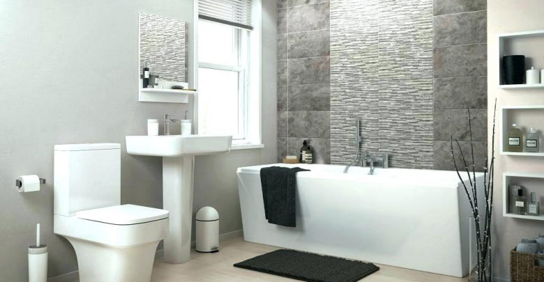 The Great Factor Is The Fact That There Are Plenty Of Bath Decor Magazines  Which Filled With Bathroom Decor Pictures ...