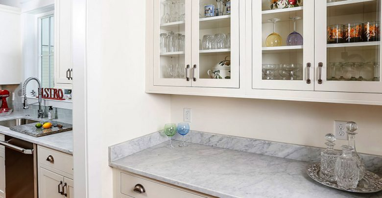 Whether you are building your kitchen from the ground up, whether you are remodeling, renovating or upgrading, it is essential that you purchase kitchen ...
